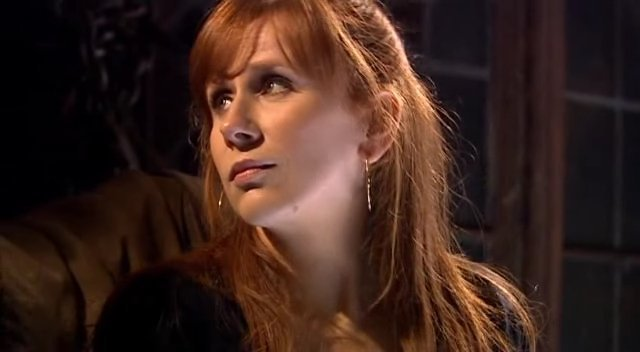 4x06-The-Doctor-s-Daughter-Screencaps-Donna-Noble-donna-noble-3597890-640-352