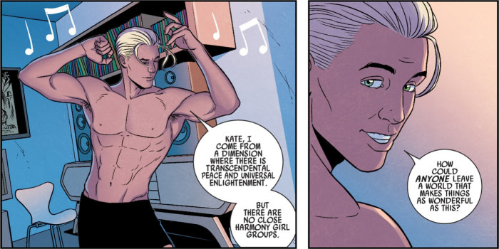 noh-varr_earth-200080_young_avengers_vol_2_1