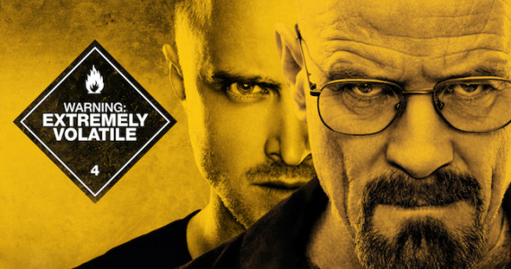 Breaking-Bad-Chemicals-