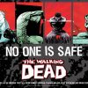 """Thoughts On … The Walking Dead """"Too Far Gone"""""""
