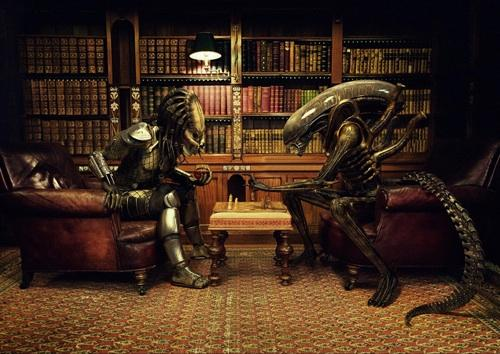 chess1-alien