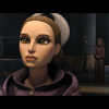 "Star Wars: The Clone Wars ""An Old Friend"" REVIEW"