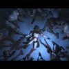 """Star Wars: The Clone Wars """"A Crisis at The Heart"""" REVIEW"""