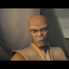 "Star Wars: The Clone Wars ""The Disappeared PT 1"" REVIEW"