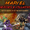 Marvel Superheroes And Villians Yet To Appear In Movies (LIST)