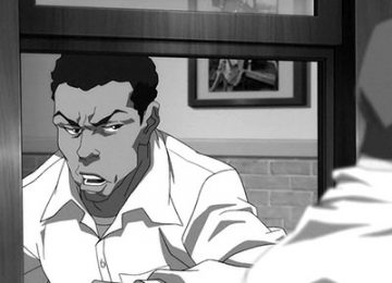 The Boondocks Season 4 Episode 5: Recap