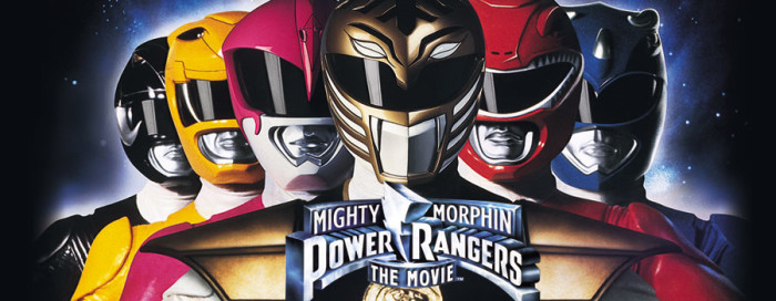 Power Rangers image #3