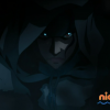 "The Legend of Korra: ""In Harm"