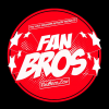 FanBrosShow NO. 57 - WHY IS MOSES WHITE?