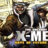 CONTEST: Uncanny X-Men x FanBros Game Giveaway