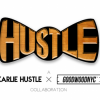 NEW: FanBrosShow x HUSTLE Bow Tie Contest