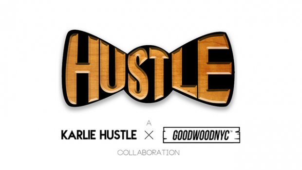 KARLIE-HUSTLE-x-GOODWOOD