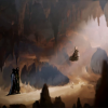 "The Legend of Korra: ""Enter the Void"" & ""Venom of the Red Lotus"" REVIEW"