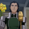 "The Legend of Korra: ""The Coronation"" REVIEW"
