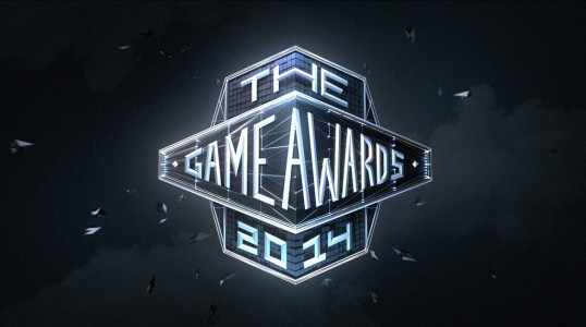 001_The Game Awards Graphic