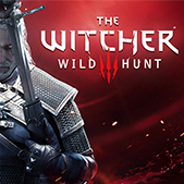The Witched 3 Wild Hunt The Game Awards 2014