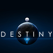 Destiny The Game Awards 2014