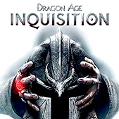 Dragon Age Inquisition The Game Awards 2014