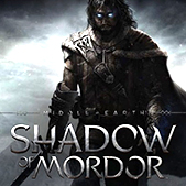 Middle Earth Shadow of Mordor The Game Awards 2014