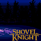 20_Shovel Knight