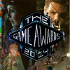 The Game Awards 2014 - 2015 Previews