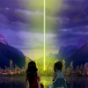 "The Legend of Korra:""Day Of The Colossus"" & ""The Last Stand"" REVIEW"