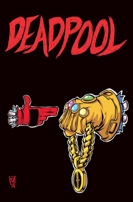 Deadpool_RunTheJEwels_Variant