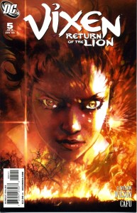 Vixen_-_Return_of_the_Lion_5