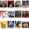 Marvel Digital Sale!