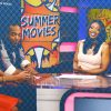 The FanBros and Arise Entertainment talk Summer Movies