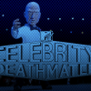 The Return of Celebrity Deathmatch - CWAR!