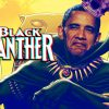 NEWS: Barack Obama Cast In Marvel