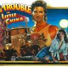 Thoughts on Remaking Big Trouble in Little China