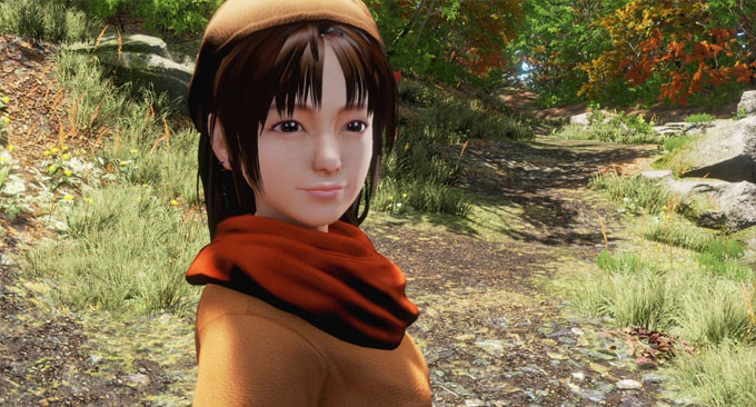 Shenmue_3_cover