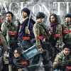 REVIEW: Shingeki no Kyojin (Attack on Titan) Live Action Movie