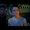 Star Wars: Force Awakens Trailer AKA Take My Money Now