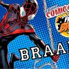 BRAAP Segment - Volume Three (NYCC 2015)