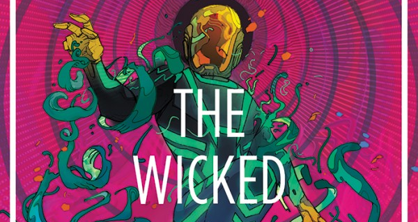 the-wicked-and-the-divine-7-featured