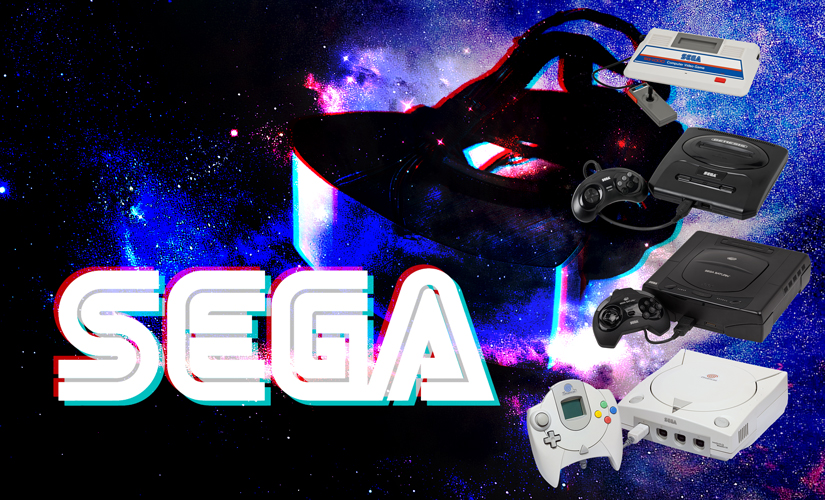 97c94d275b52 Is SEGA returning to the console market for the VR generation  - For All  Nerds .