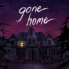 Gone Home: Review