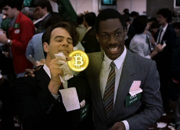 BitCoin Tutorial: How To Get Ahead of the Game