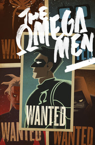 omega_men12-copy_56b54196dd9e10.93427020