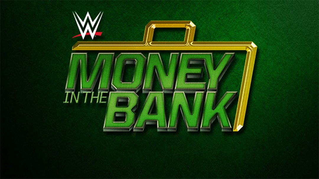 Money in the Bank 2016: SlamBros Special Edition - For All Nerds