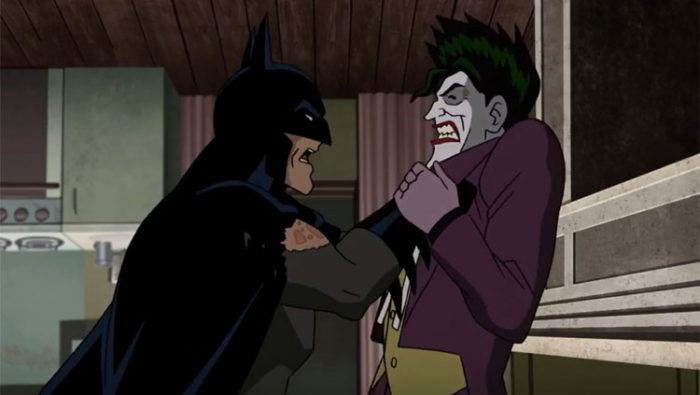 Batman-The-Killing-Joke-2
