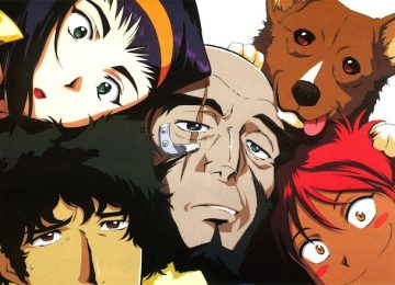 You Love Yoko Kanno…Even If You Don't Know It