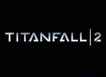 REVIEW: Titanfall 2 Open Beta (Video Game)