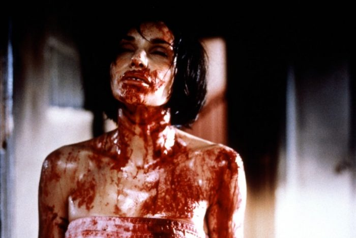 french extremity
