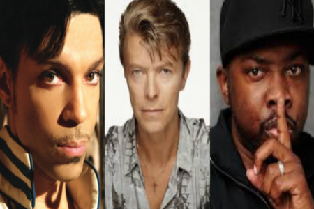 2016-music-icon-deaths
