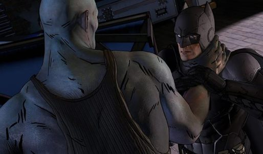 batman-episode-2-batfight