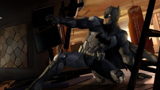 batman-episode-2-batman